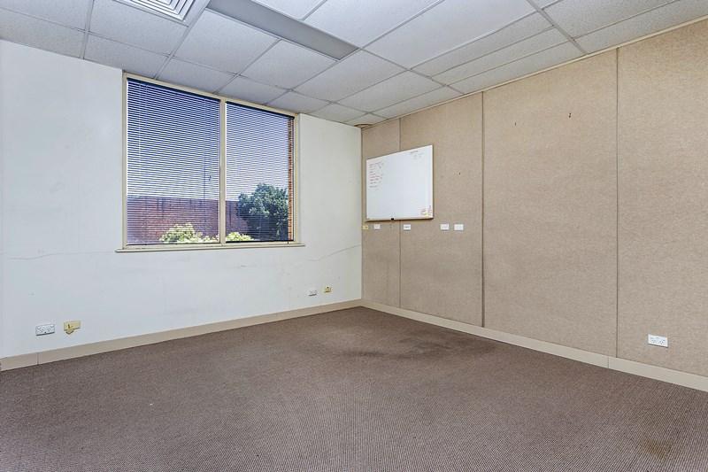 5/592 Dean Street ALBURY NSW 2640