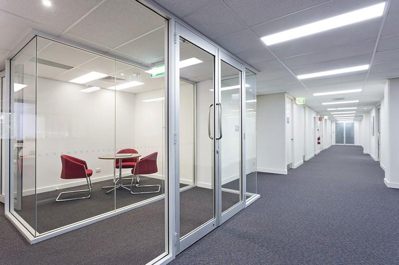 520 Swift Street ALBURY NSW 2640