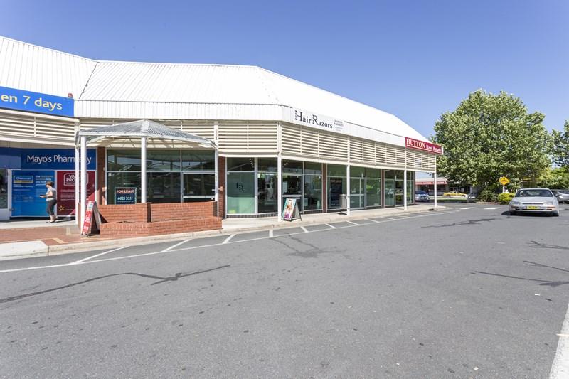 5/330 Urana Road LAVINGTON NSW 2641