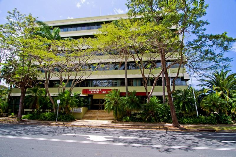142 Bundall Road BUNDALL QLD 4217