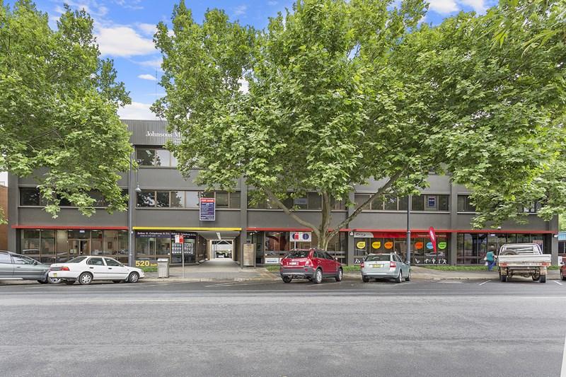 Level 1/520 Swift Street ALBURY NSW 2640