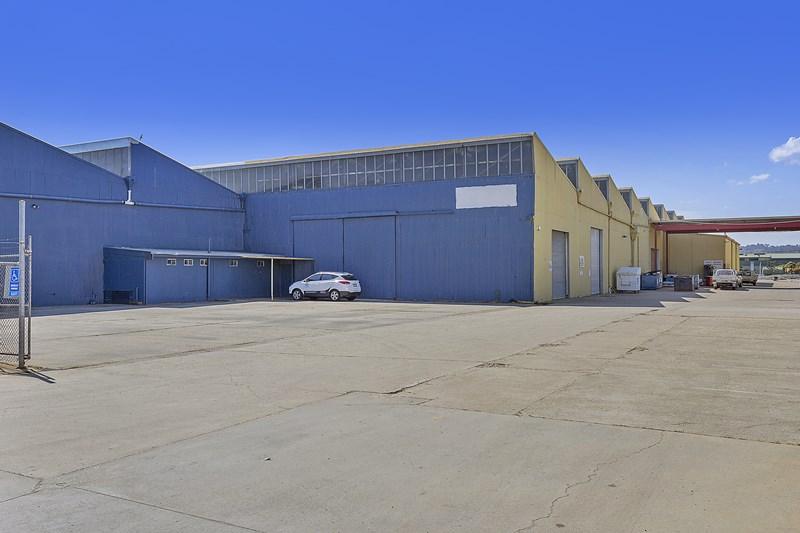 Part C/200-208 North Street NORTH ALBURY NSW 2640