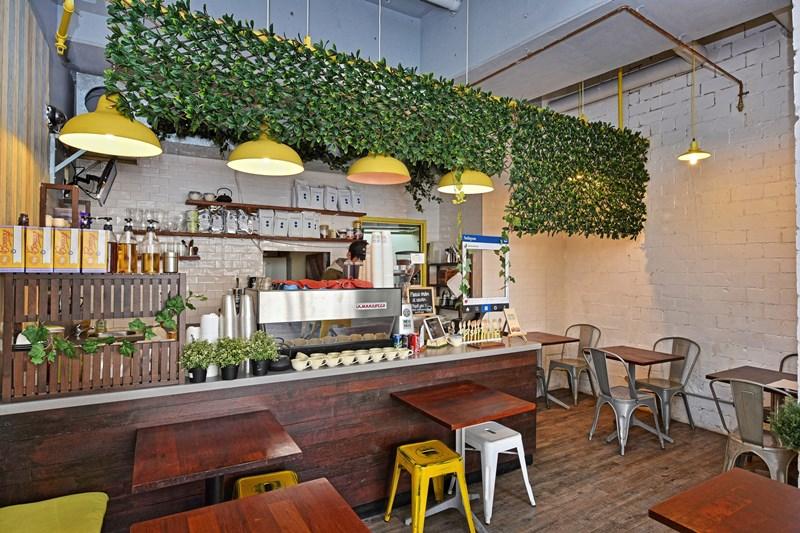 1/7-9 Churchill Avenue STRATHFIELD NSW 2135