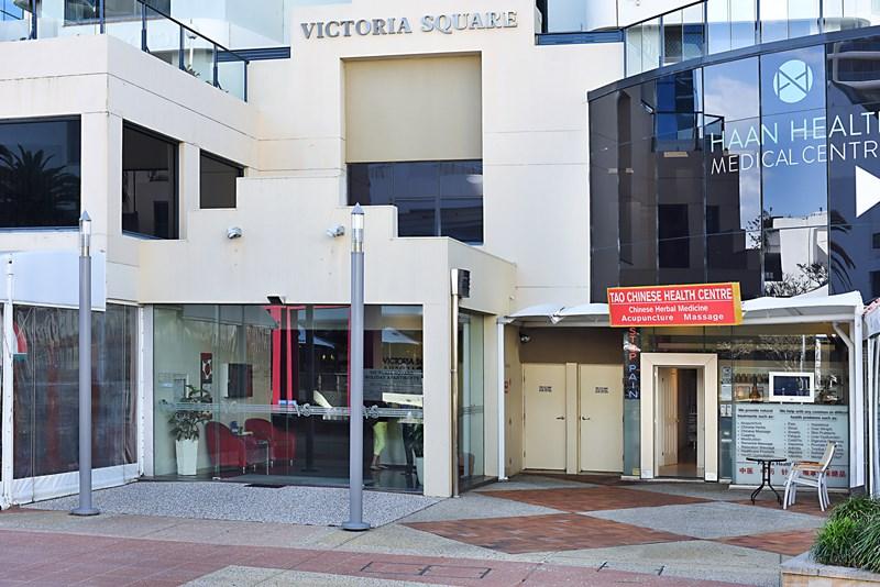 78 & 79 / 15 Victoria Avenue BROADBEACH QLD 4218