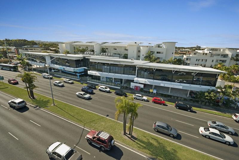 9 Nicklin Way MINYAMA QLD 4575