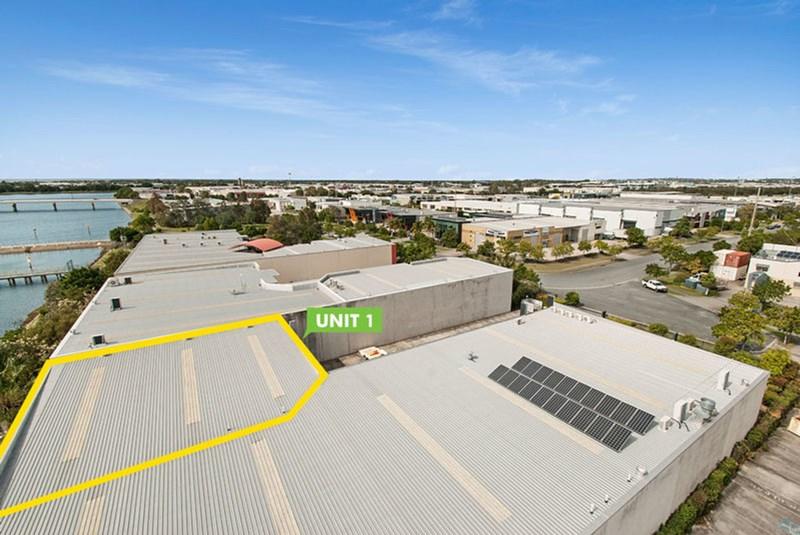 1/21 Premier Circuit WARANA QLD 4575
