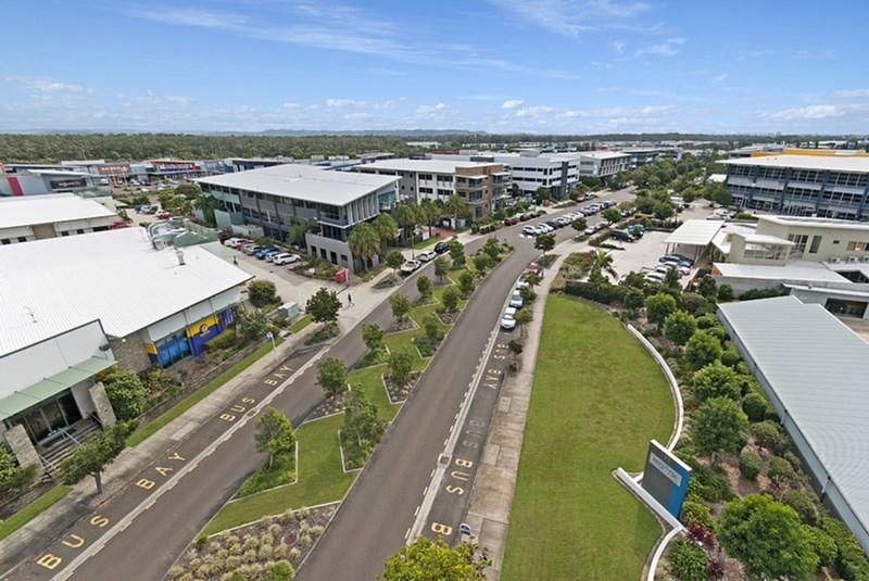 20 Innovation Parkway BIRTINYA QLD 4575