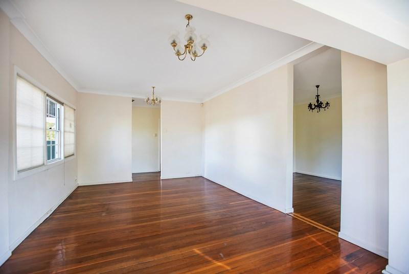 60 Stevens Street SOUTHPORT QLD 4215