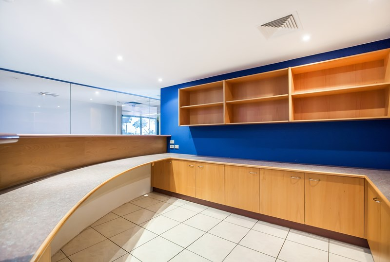 19/42 Bundall Road BUNDALL QLD 4217