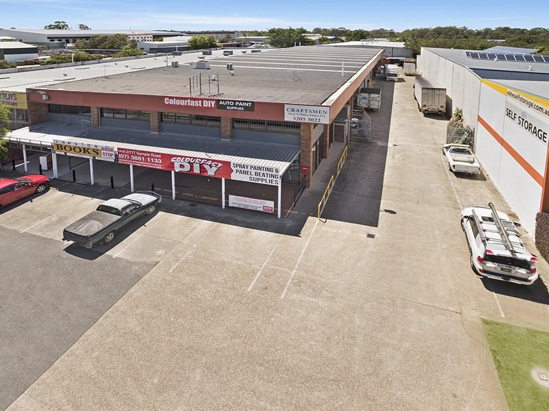 717 Gympie Road LAWNTON QLD 4501