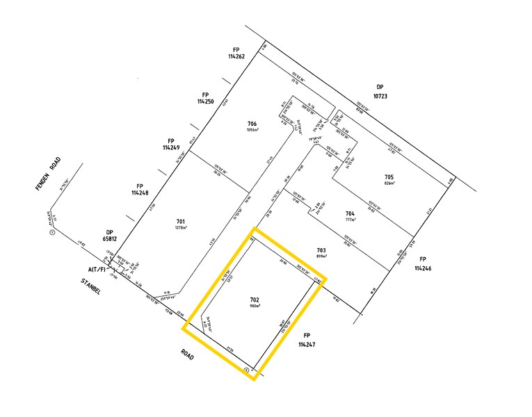 2B/6-12 Stanbel Rd SALISBURY PLAIN SA 5109