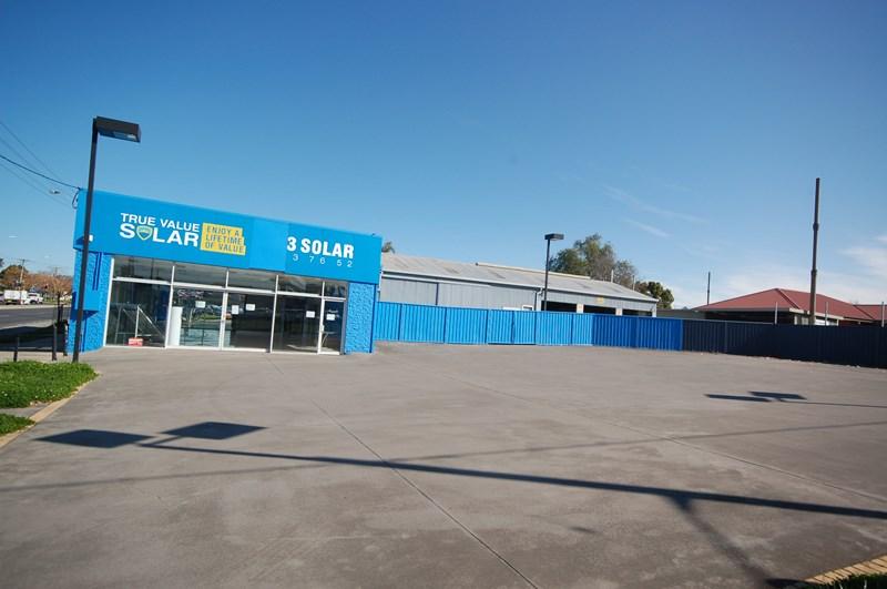 775A Mate Street NORTH ALBURY NSW 2640