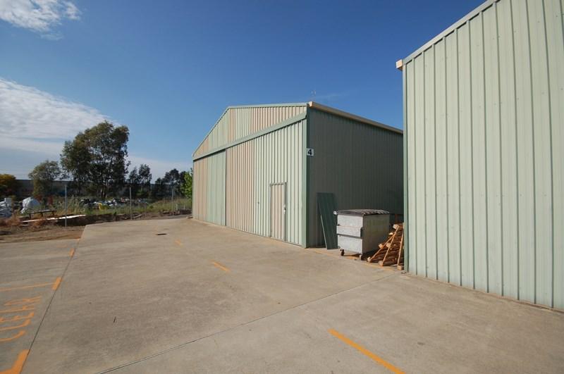 4/986 Carcoola Street ALBURY NSW 2640