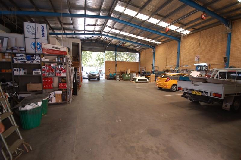 419 Kiewa  Street ALBURY NSW 2640