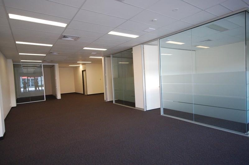 5/590-594 Hovell Street ALBURY NSW 2640