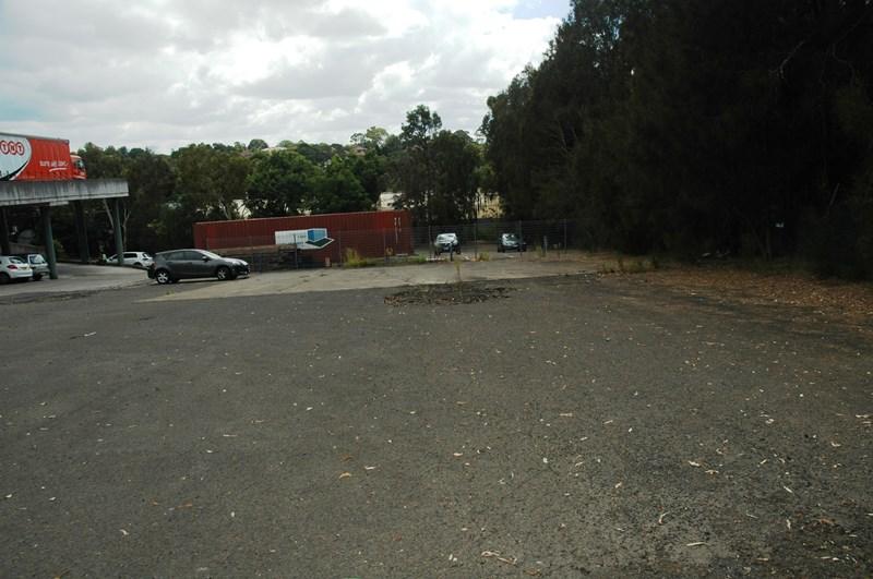 23a Mars Road LANE COVE NSW 2066