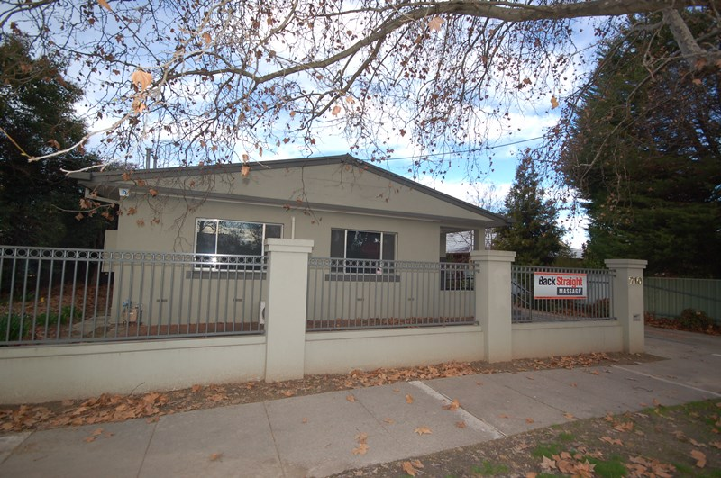 710 Young Street ALBURY NSW 2640
