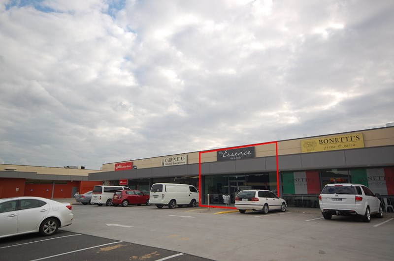 T3/617-621 Young Street ALBURY NSW 2640