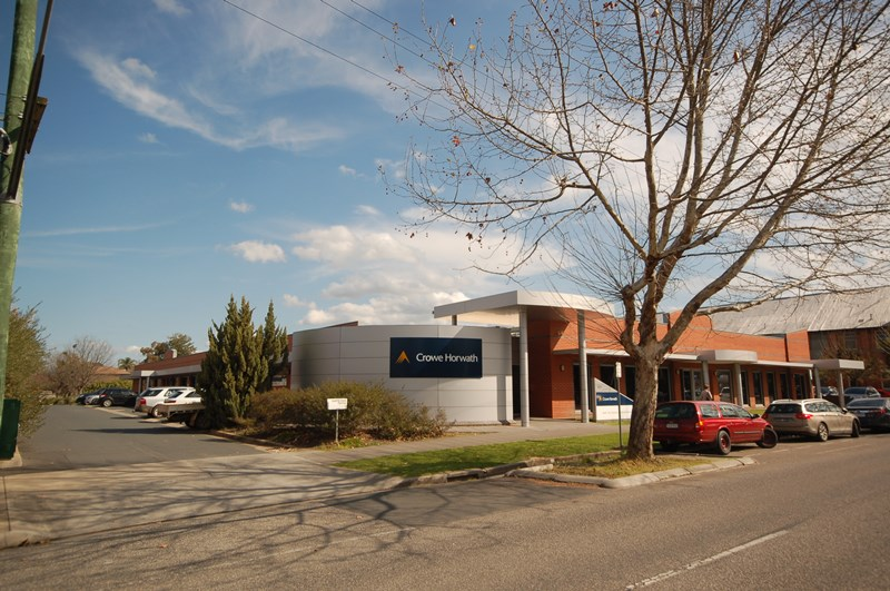C/491 Smollett Street ALBURY NSW 2640