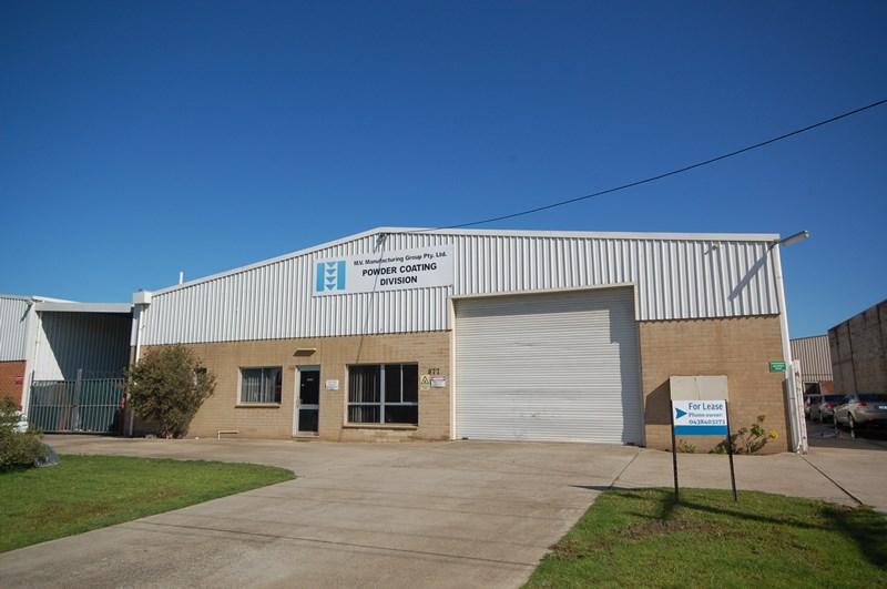 877 Ramsden Drive ALBURY NSW 2640