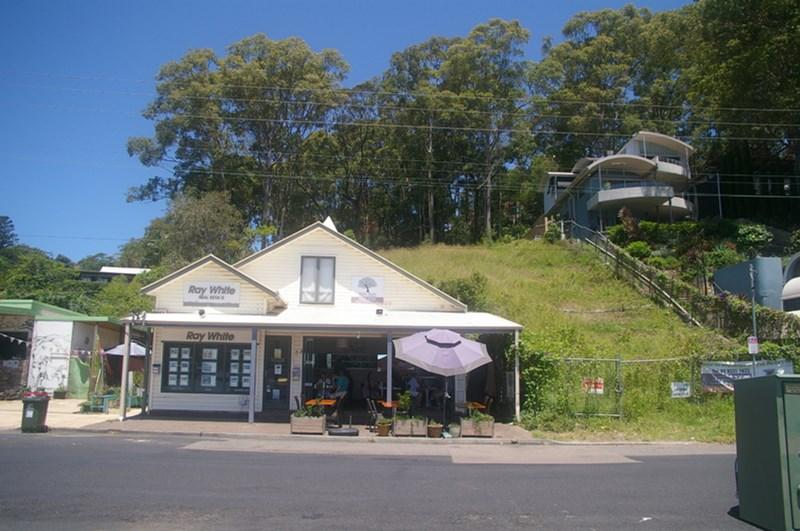 58 - 62 Araluen Drive HARDYS BAY NSW 2257