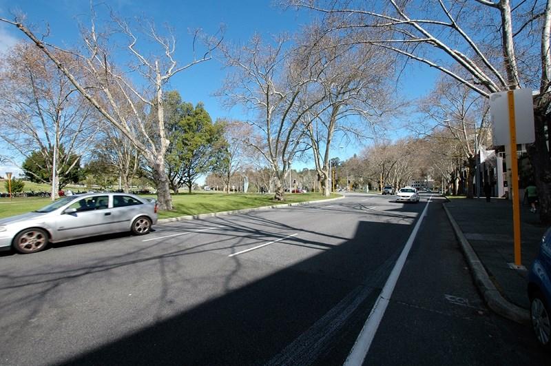 2/116 Mounts Bay Road PERTH WA 6000