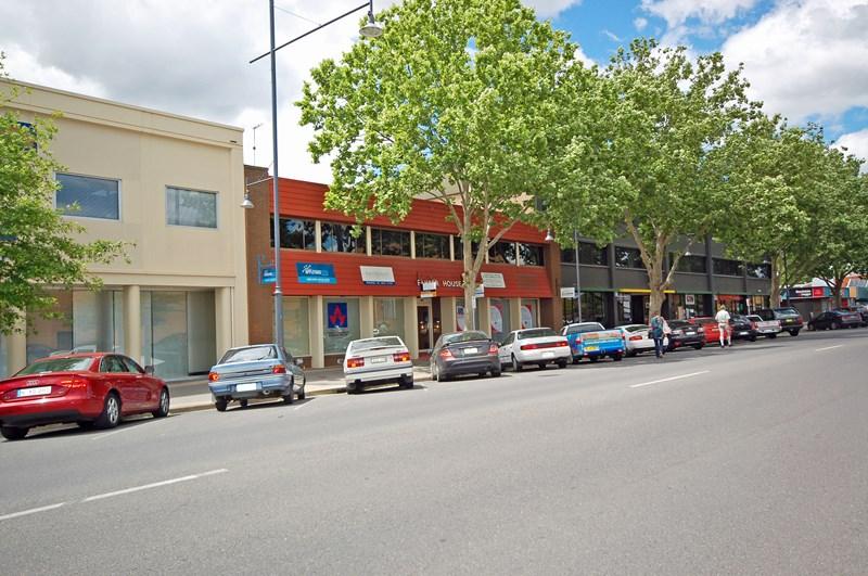 Level 2/526 Swift Street ALBURY NSW 2640