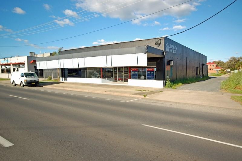 800 Mate Street NORTH ALBURY NSW 2640