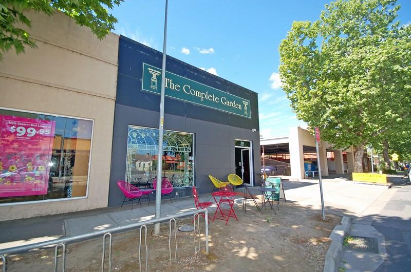 4/564 - 566 Olive Street ALBURY NSW 2640