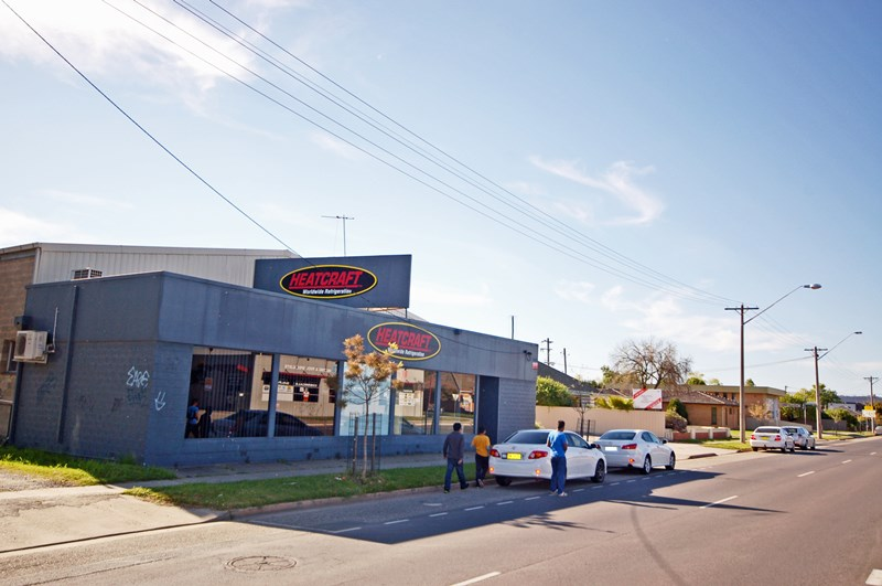 799 - 803 Mate Street ALBURY NSW 2640