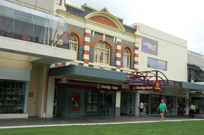 4/31 Nicholas Street IPSWICH QLD 4305