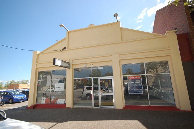 571 David Street ALBURY NSW 2640