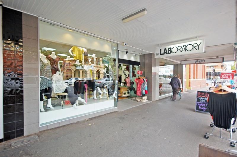 506 Olive Street ALBURY NSW 2640