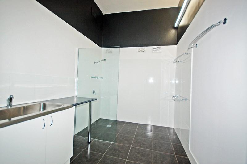 6/510 David Street ALBURY NSW 2640