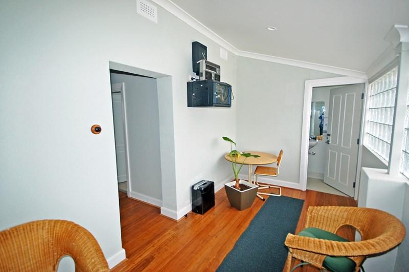 839 David Street ALBURY NSW 2640