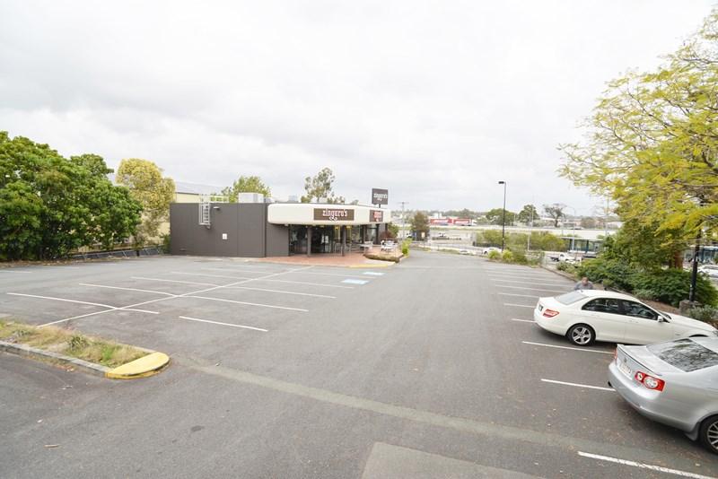 34 Fitzgerald Ave SPRINGWOOD QLD 4127