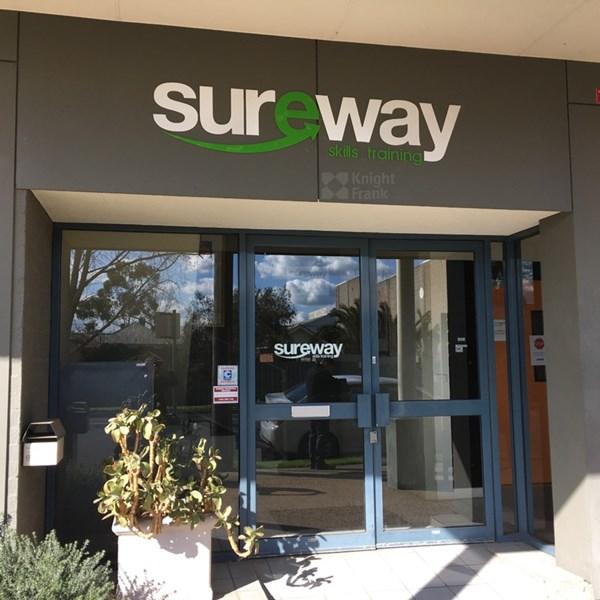 30-32 Hammond Ave WAGGA WAGGA NSW 2650