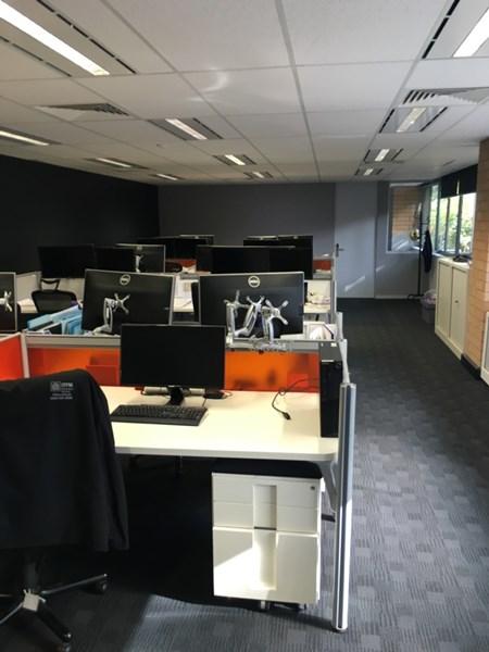 Unit 3/2-6 George Place ARTARMON NSW 2064