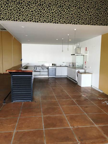 3B, 25 Discovery Drive NORTH LAKES QLD 4509