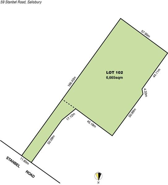 57-59 Stanbel Road SALISBURY PLAIN SA 5109