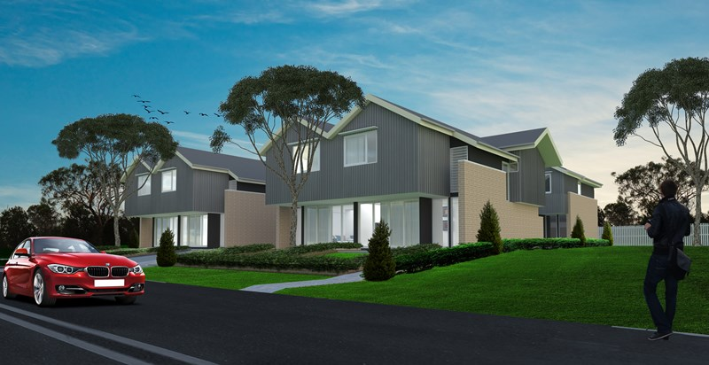 23-25 Alcoomie Street VILLAWOOD NSW 2163