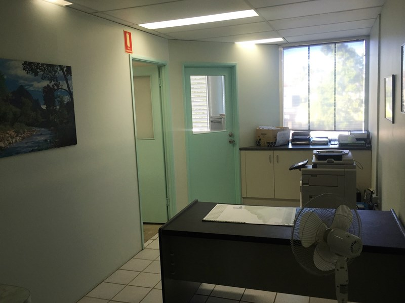 5/168 Brisbane Road MOOLOOLABA QLD 4557