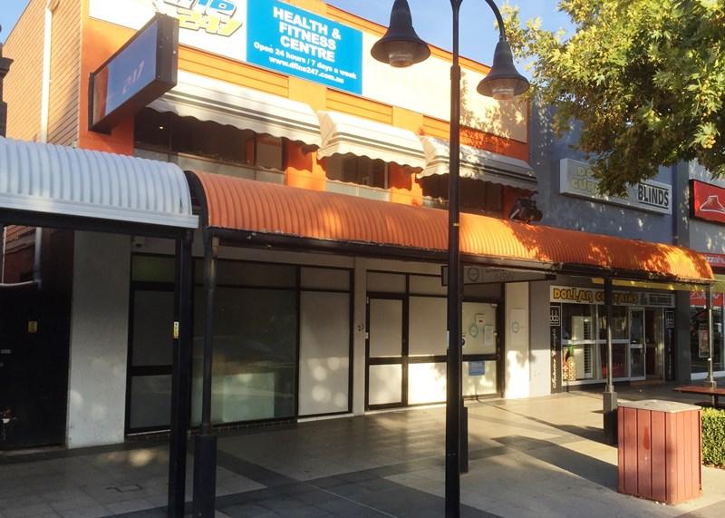 2/23 Baylis Street WAGGA WAGGA NSW 2650