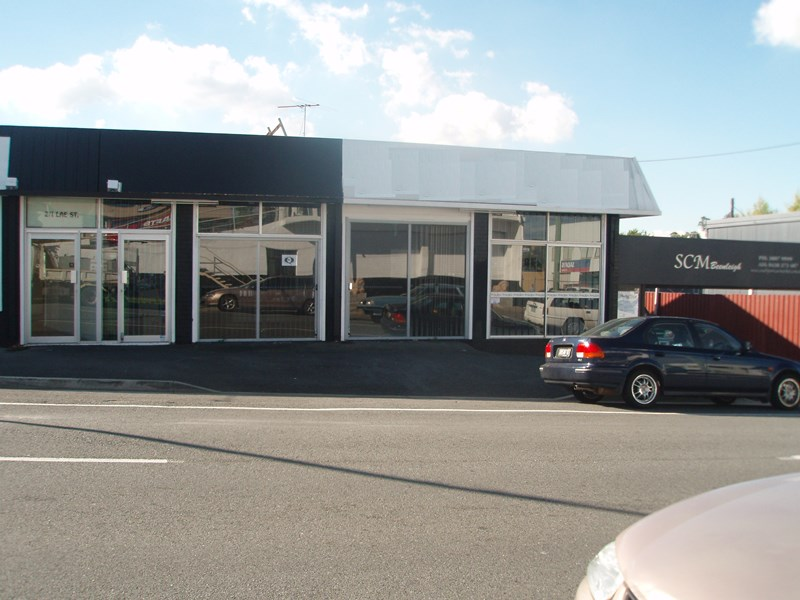 2/1 Lae Street BEENLEIGH QLD 4207