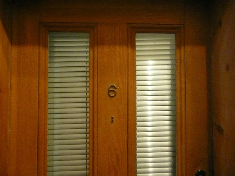 Room 6/57 Vincent Street DAYLESFORD VIC 3460