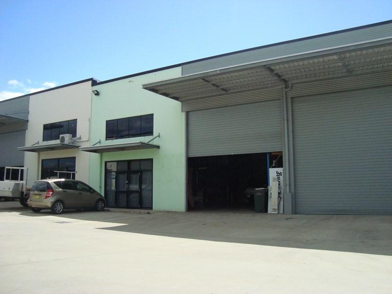 9/11-15 Business Drive NARANGBA QLD 4504