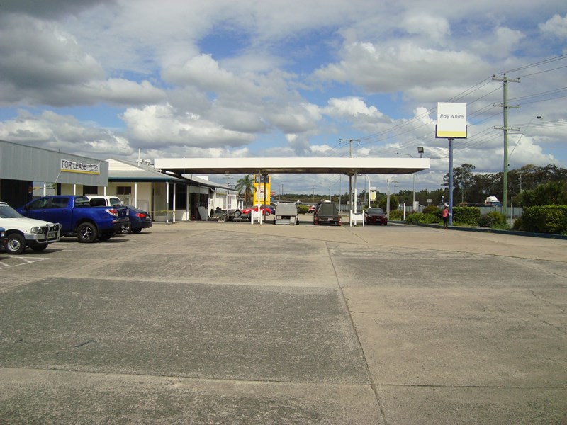 7/270 Eastern Service Road, Bruce Highway BURPENGARY QLD 4505