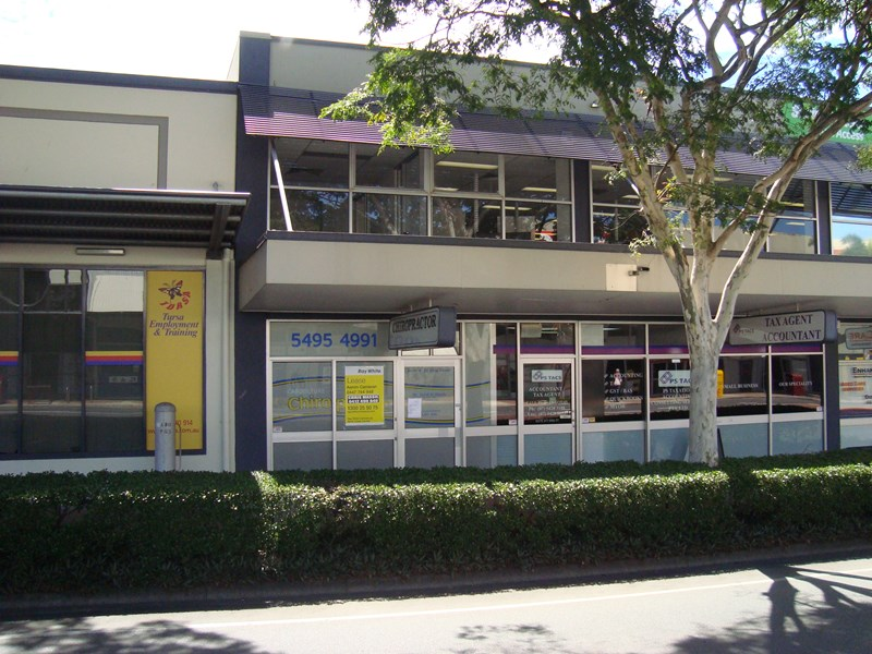 4/77-79 King Street CABOOLTURE QLD 4510