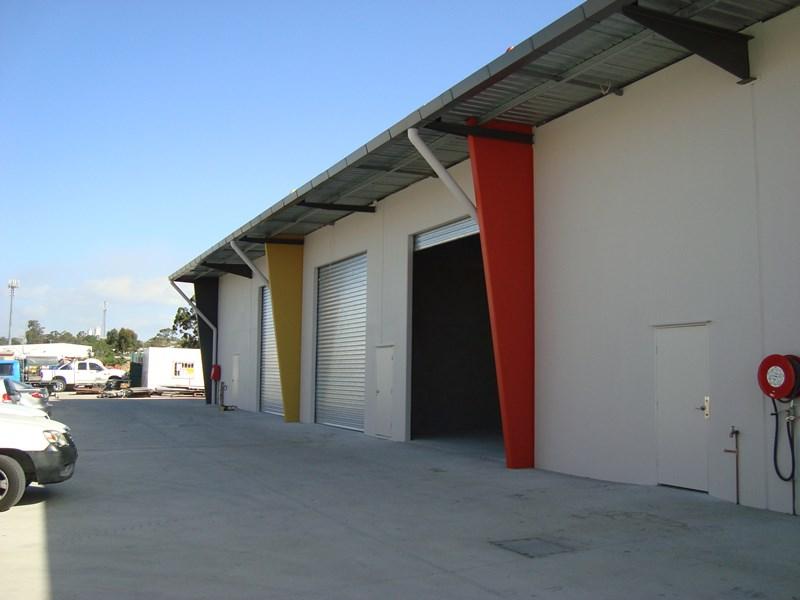 14/10-12 Cerium Street NARANGBA QLD 4504
