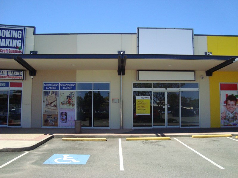 743-757 Deception Bay Road ROTHWELL QLD 4022